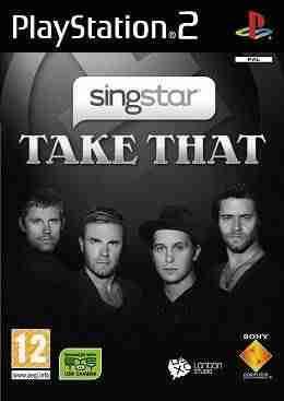 Descargar Singstar Take That [English] por Torrent